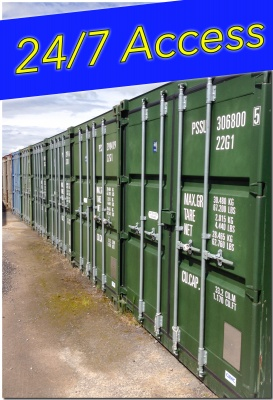 container_price_400.jpg