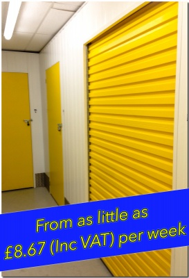 self_storage_units_new_400.jpg